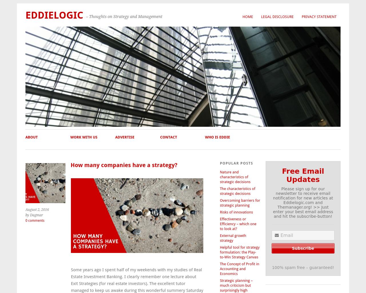 Eddielogic-Advertising-Reviews-Pricing