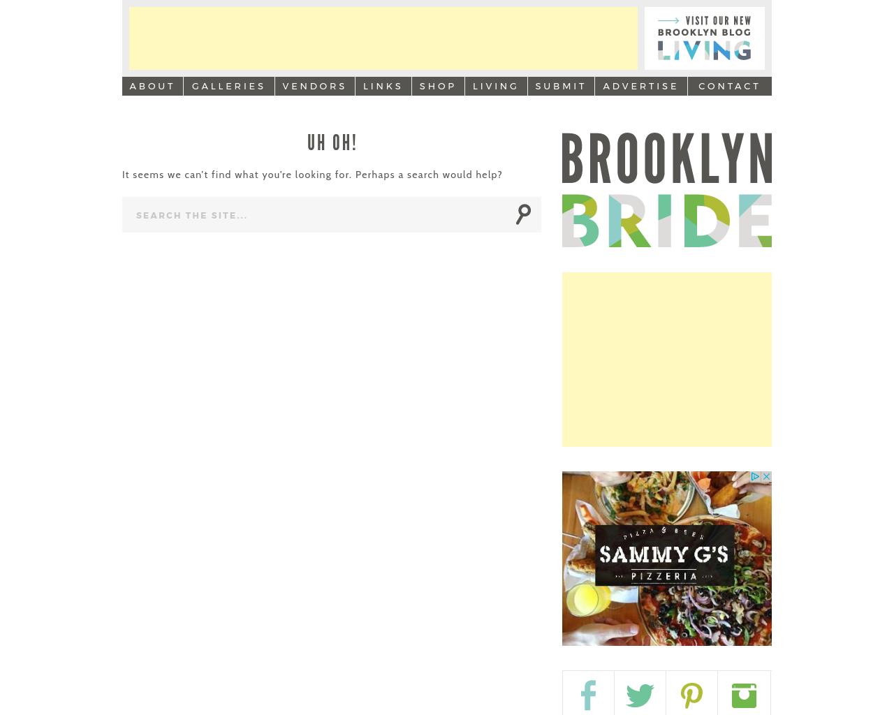 Brooklyn-Bride-Advertising-Reviews-Pricing