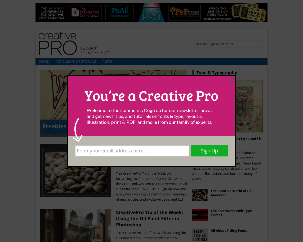 Creativepro.com-Advertising-Reviews-Pricing