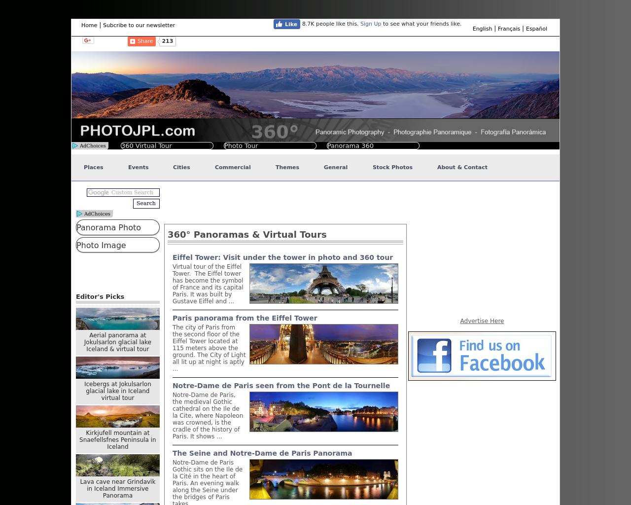 PHOTOJPL.com-Advertising-Reviews-Pricing