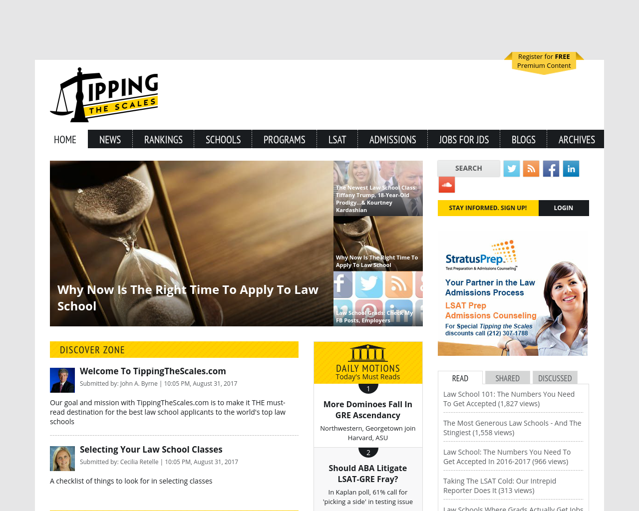 Tipping-The-Scales-Advertising-Reviews-Pricing