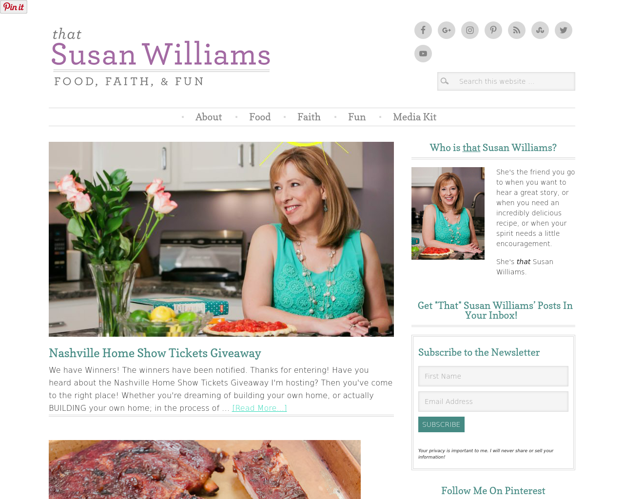 That-Susan-Williams-Advertising-Reviews-Pricing