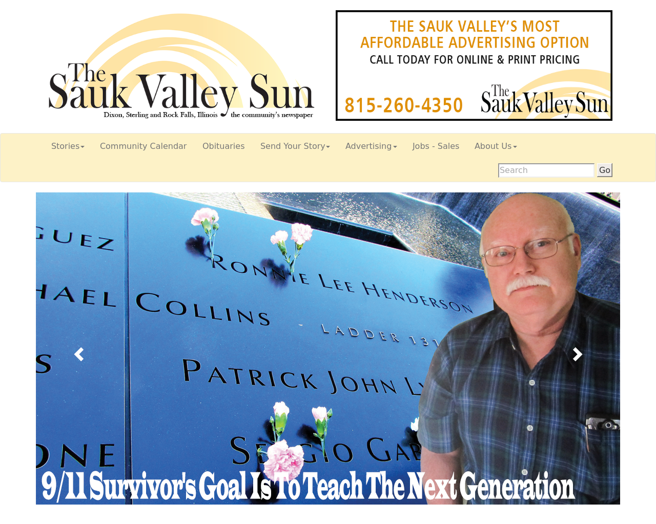 Sauk-Valley-Sun-Advertising-Reviews-Pricing