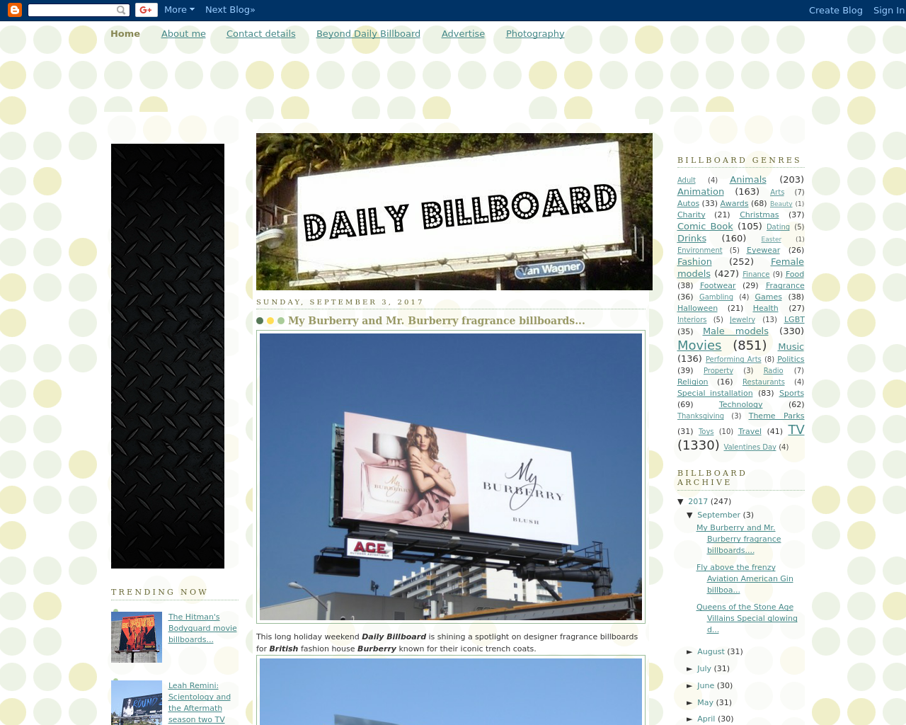 Daily-Billboard-Advertising-Reviews-Pricing