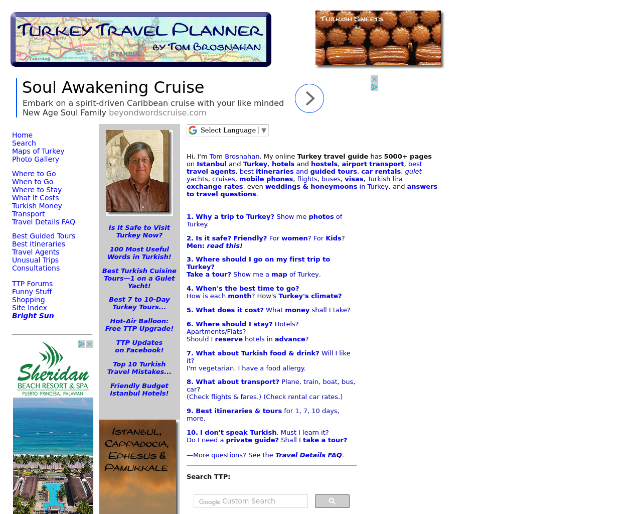 Turkey-Travel-Planner-Advertising-Reviews-Pricing