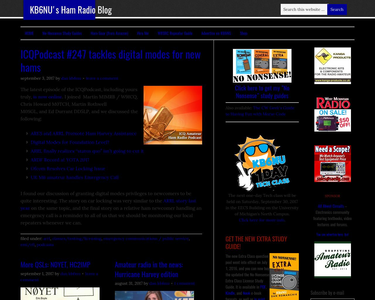 KB6NU-Advertising-Reviews-Pricing