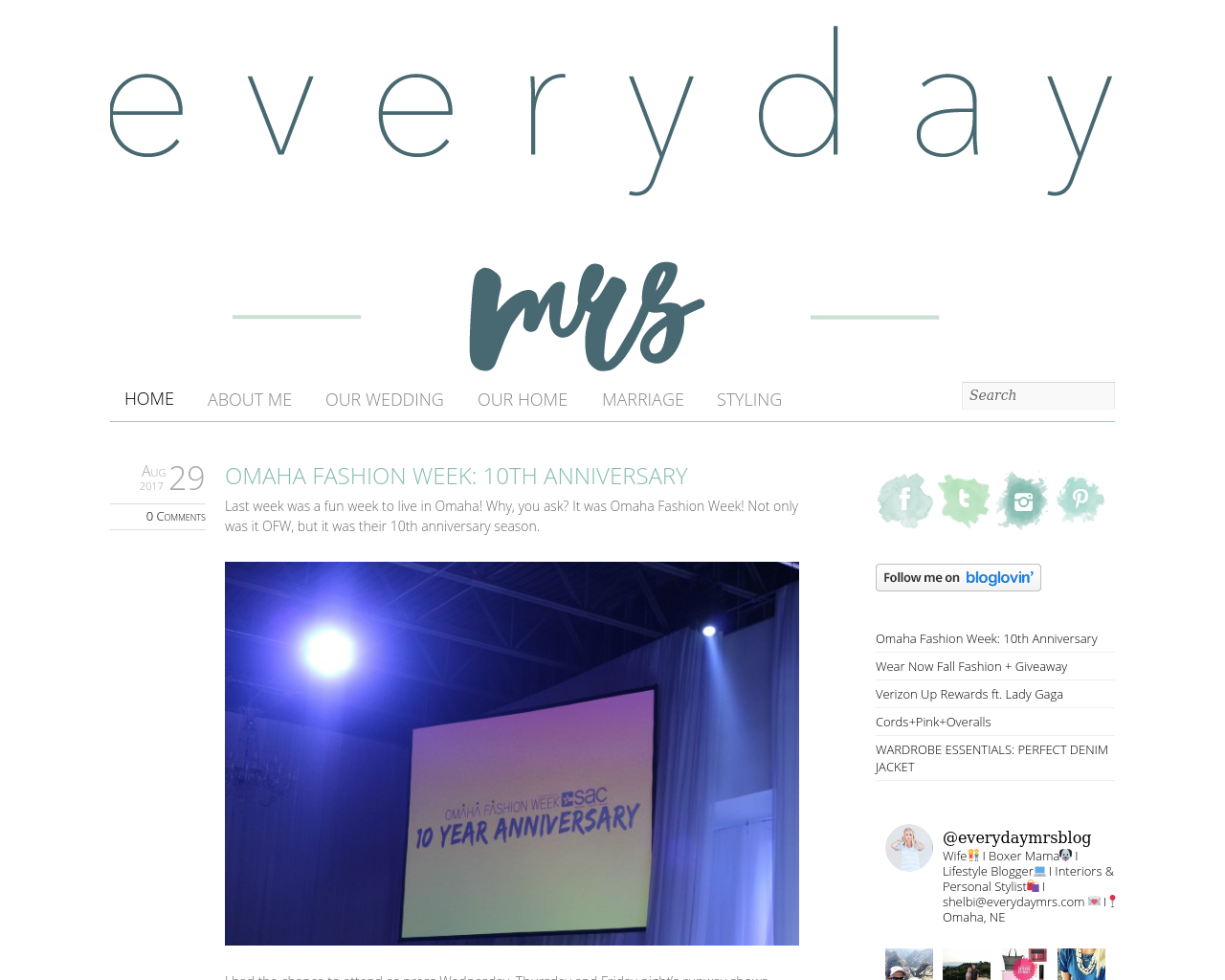 EverydayMrs-Advertising-Reviews-Pricing