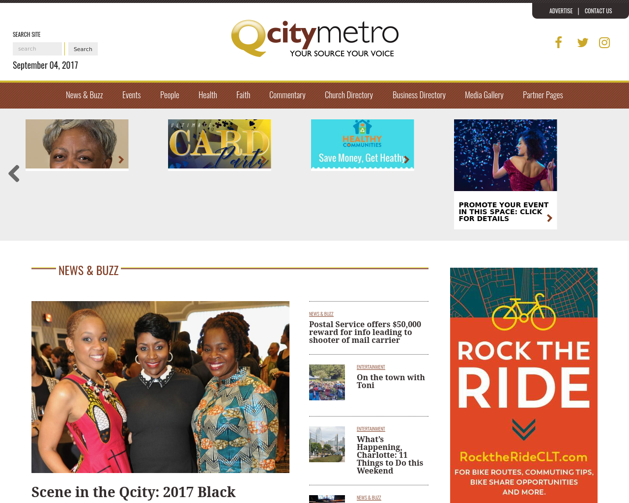 Qcitymetro-Advertising-Reviews-Pricing