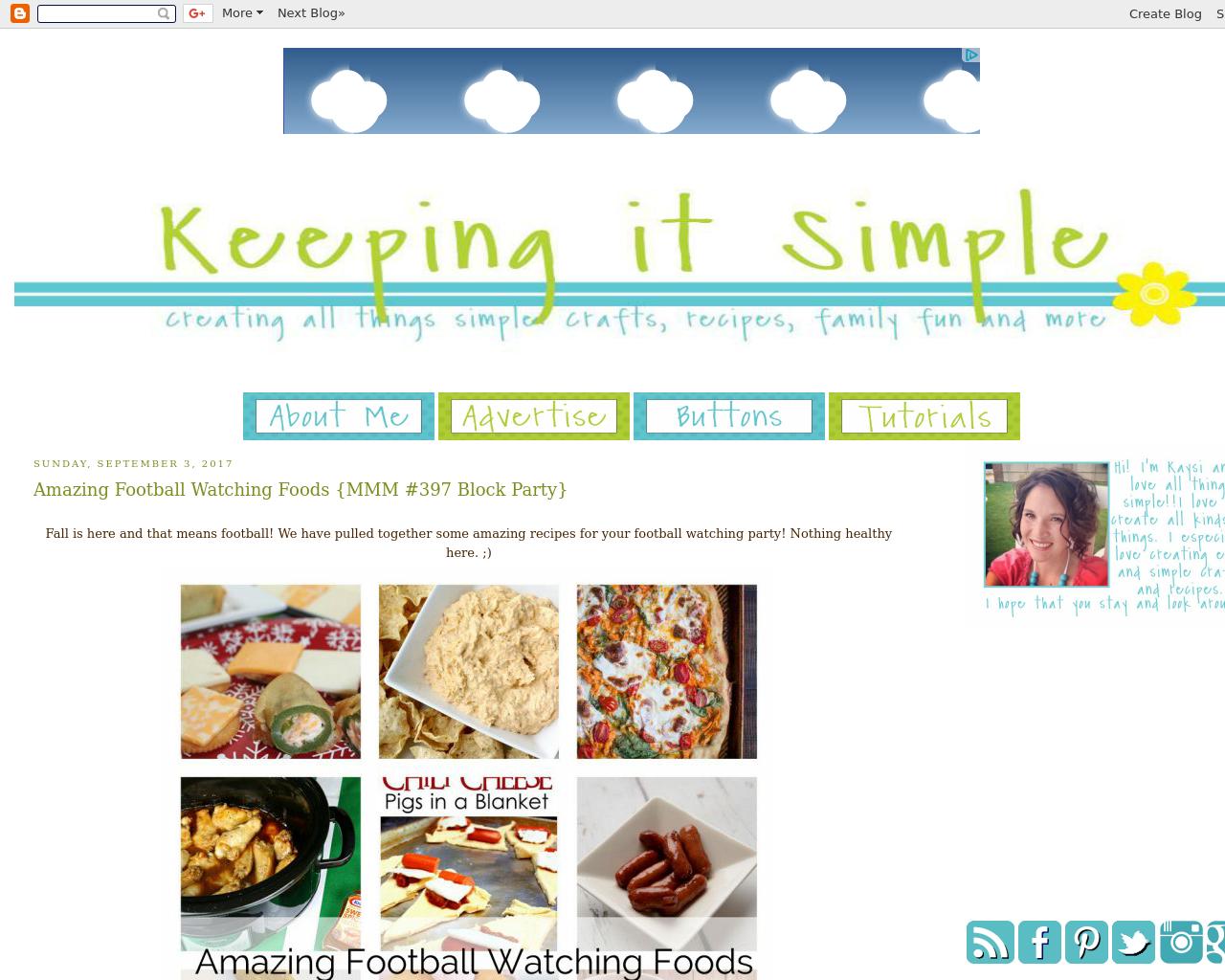 Keeping-It-Simple-Advertising-Reviews-Pricing