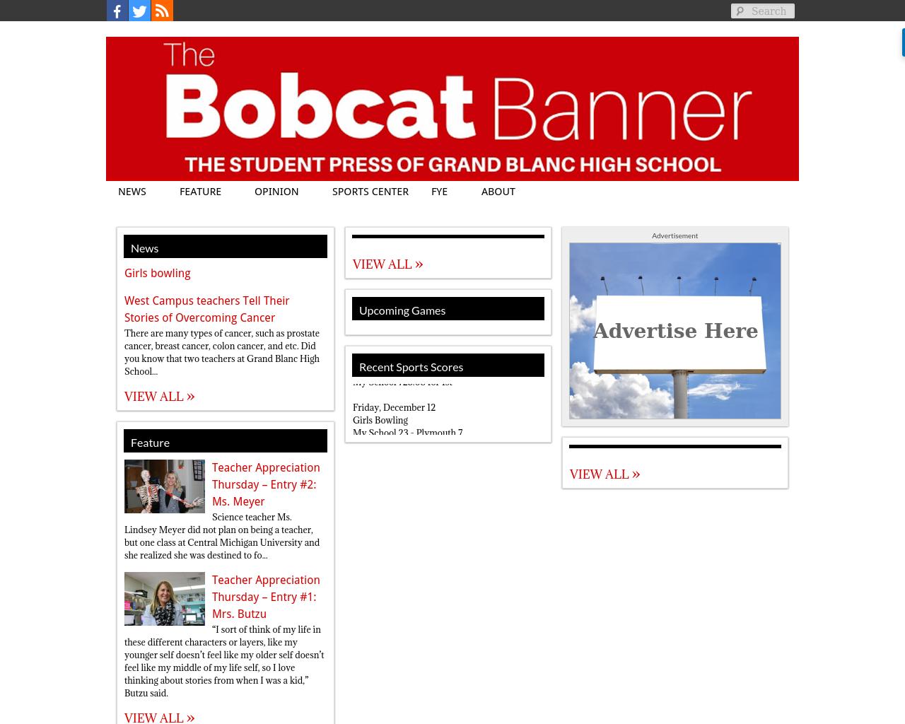 Bobcat-Banner-Advertising-Reviews-Pricing