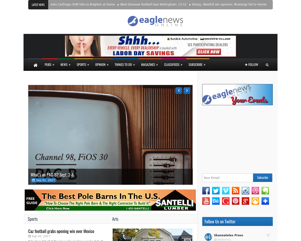 Eagle-News-Online-Advertising-Reviews-Pricing