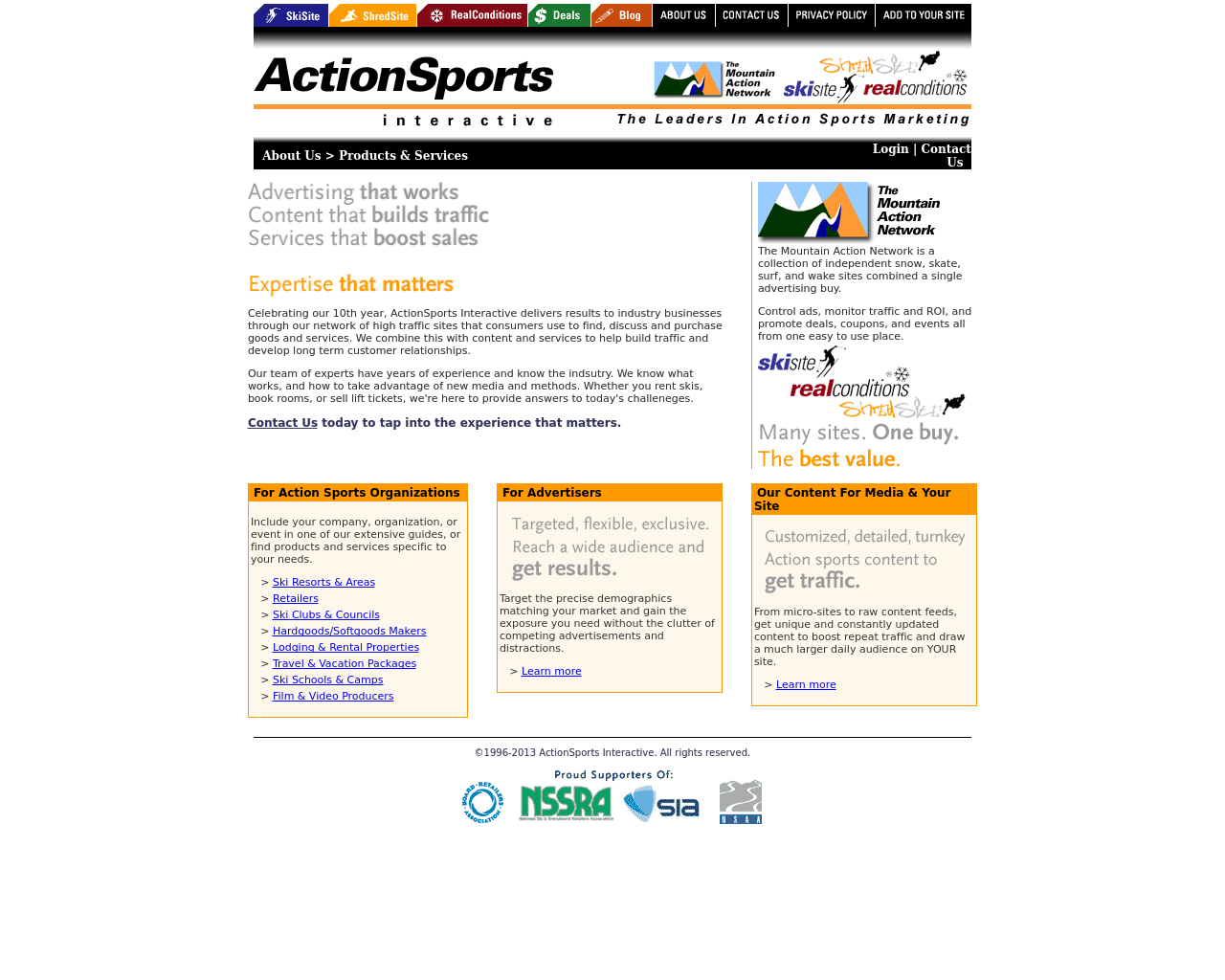 ActionSports-Interactive-Advertising-Reviews-Pricing