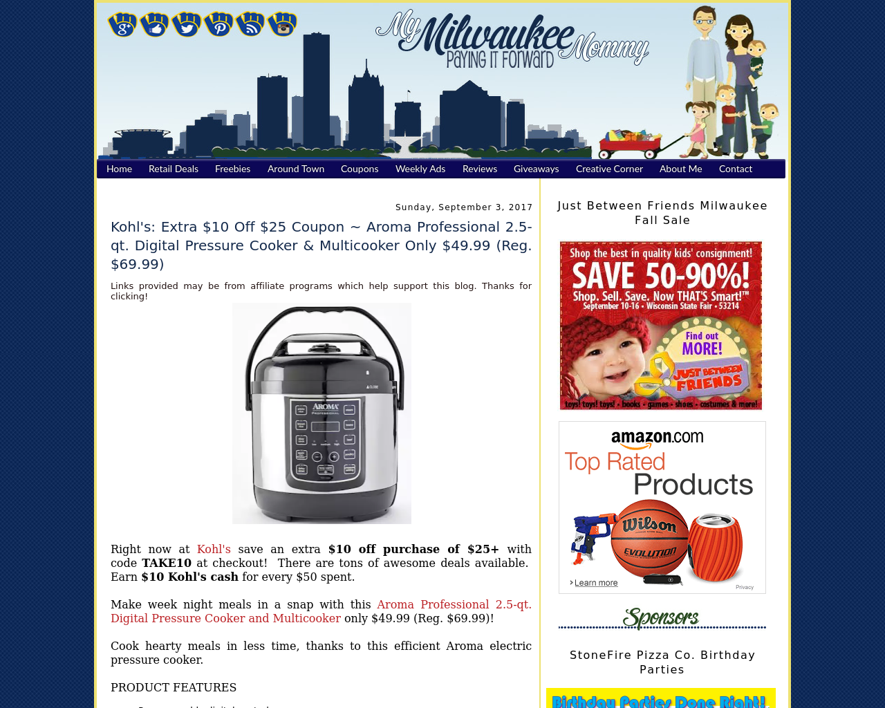 My-Milwaukee-Mommy-Advertising-Reviews-Pricing