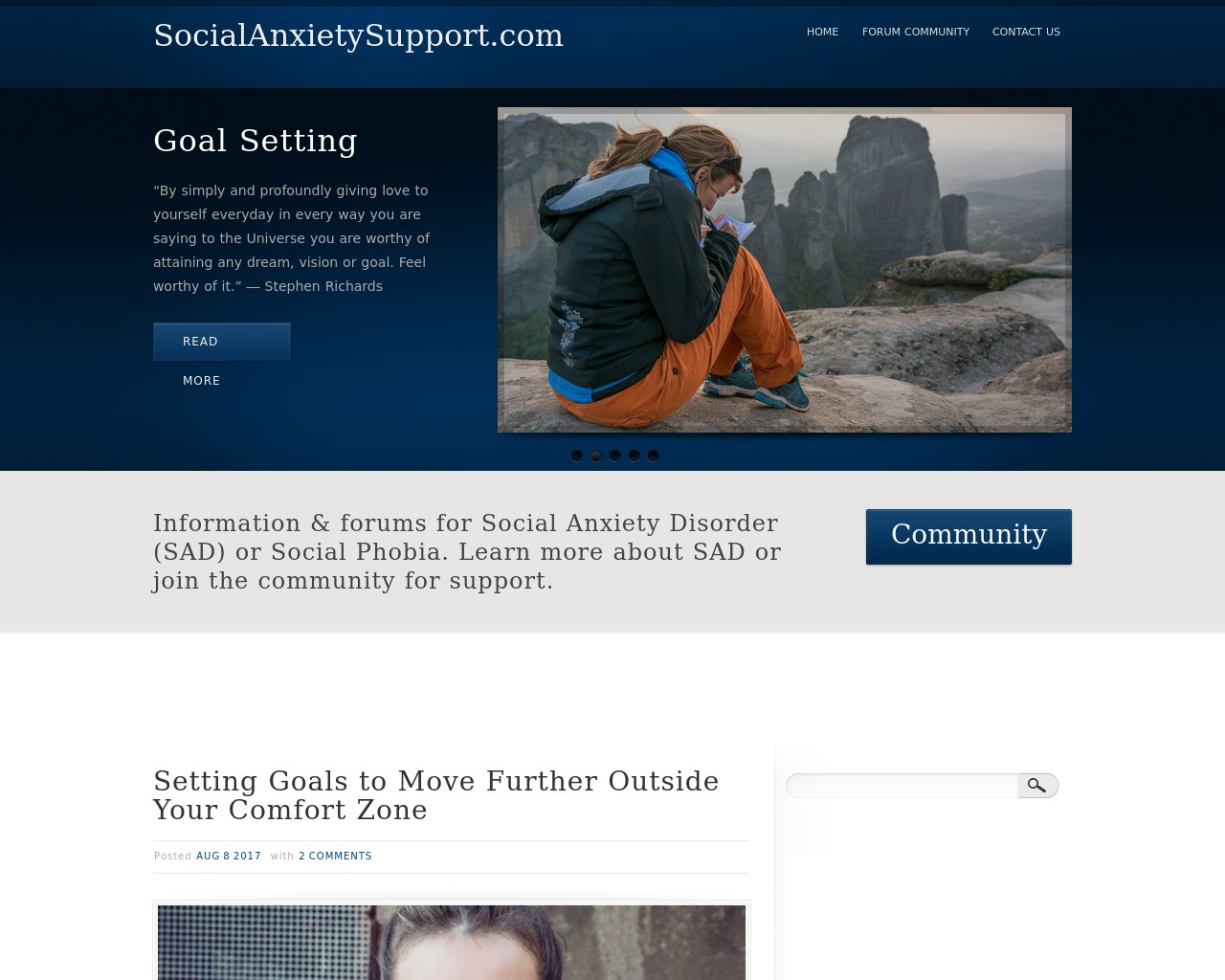 Social-Anxiety-Support-Advertising-Reviews-Pricing