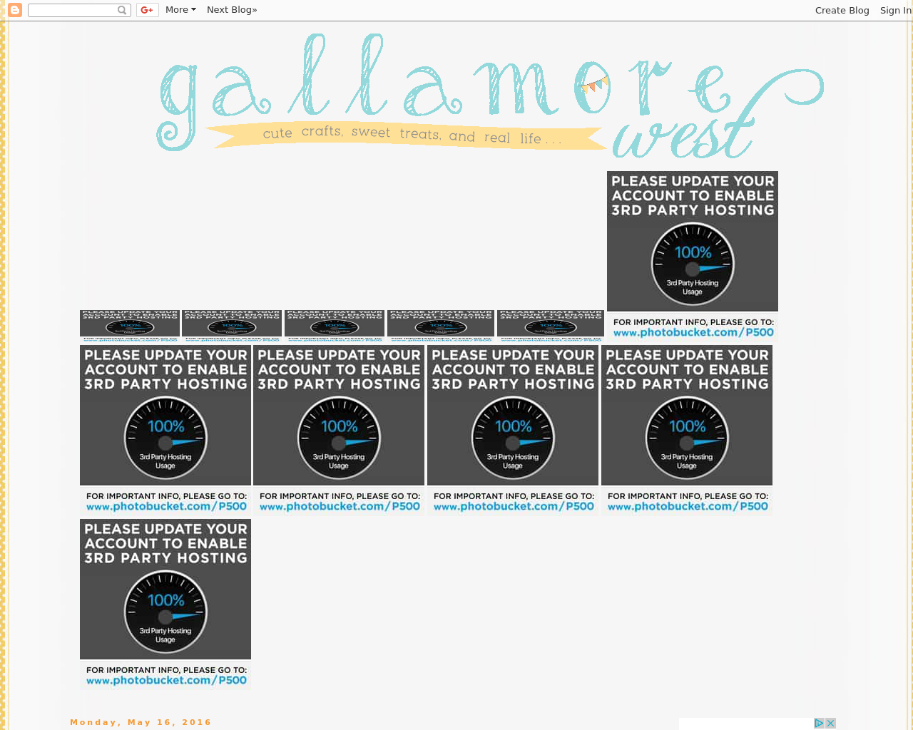 gallamore-west-Advertising-Reviews-Pricing
