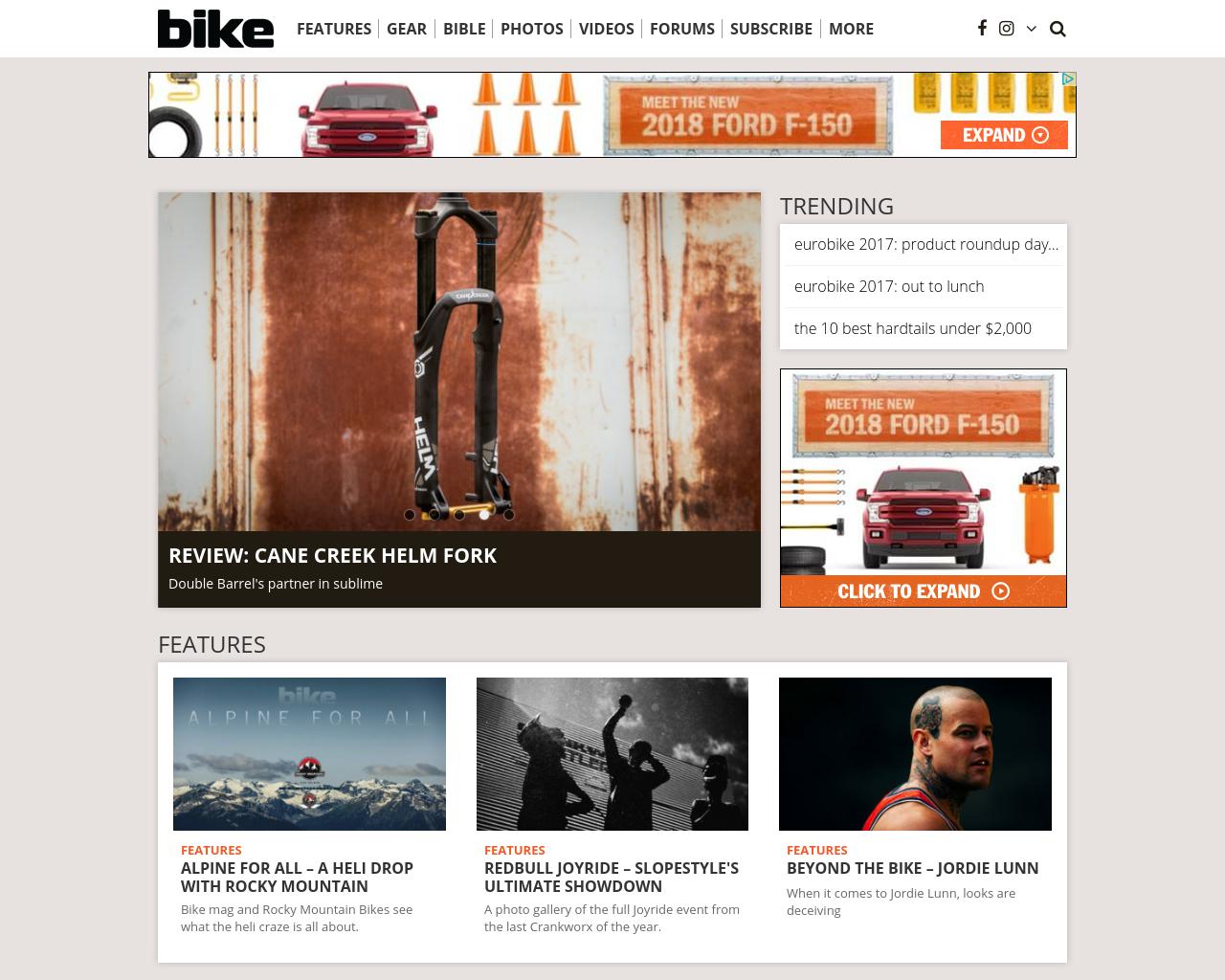 bike-Advertising-Reviews-Pricing