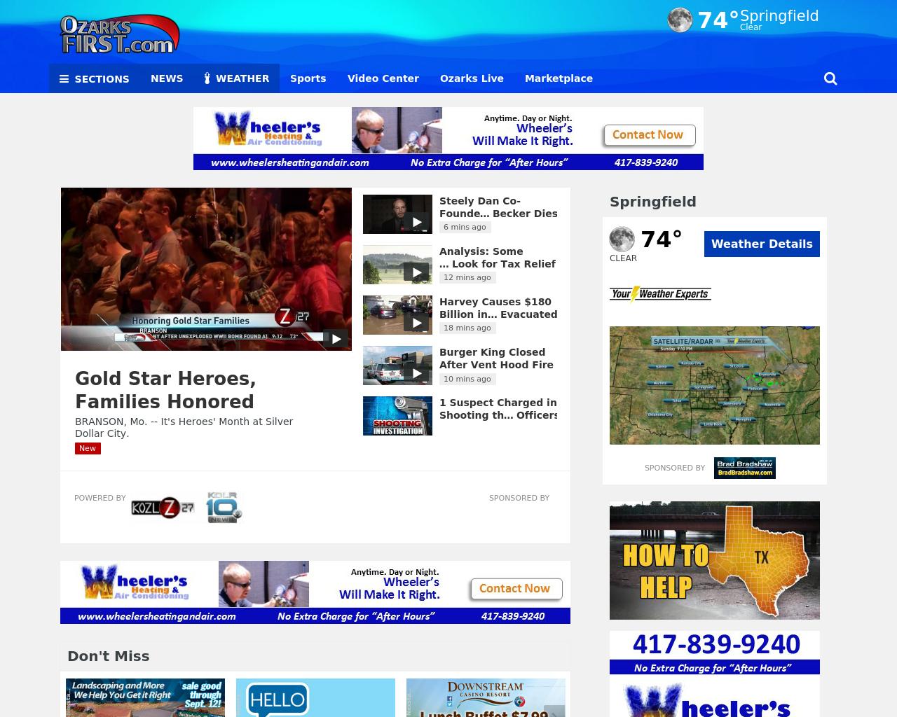 Ozarks-Advertising-Reviews-Pricing