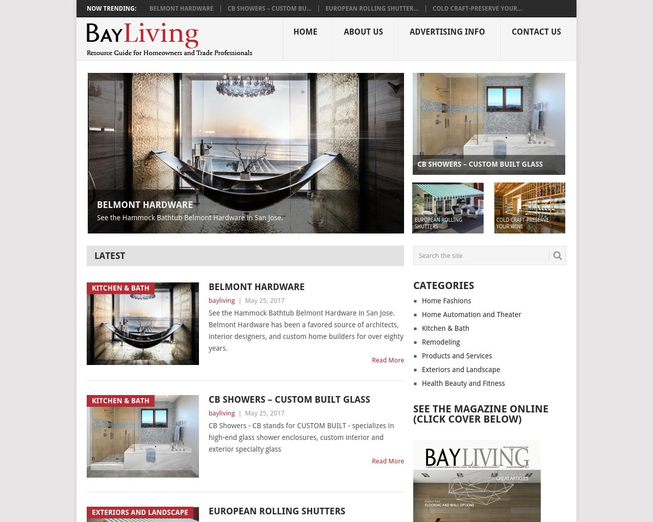 Bay-Living-Advertising-Reviews-Pricing