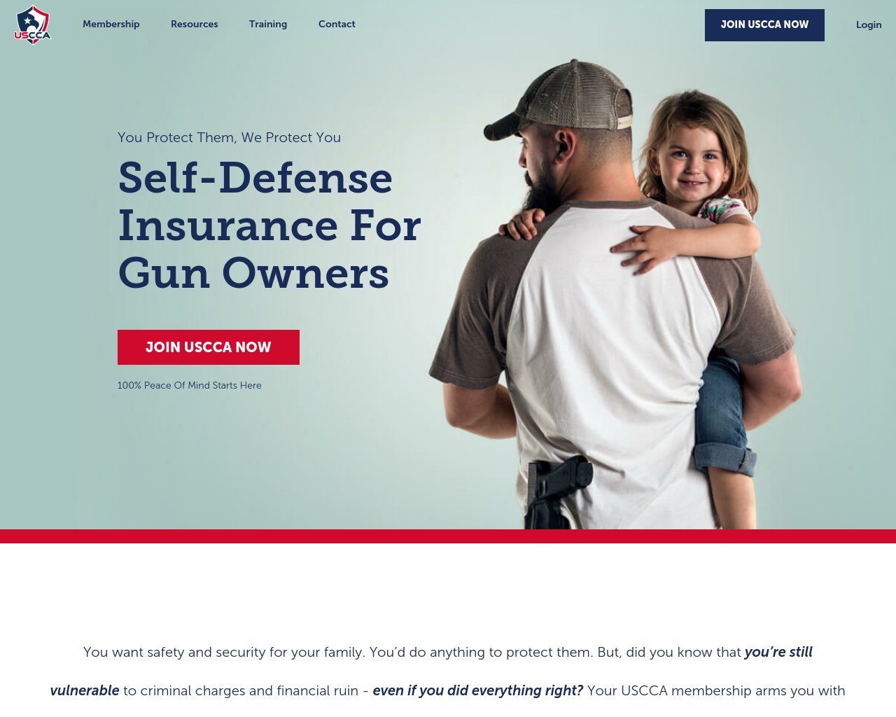 US-Concealed-Carry-Advertising-Reviews-Pricing