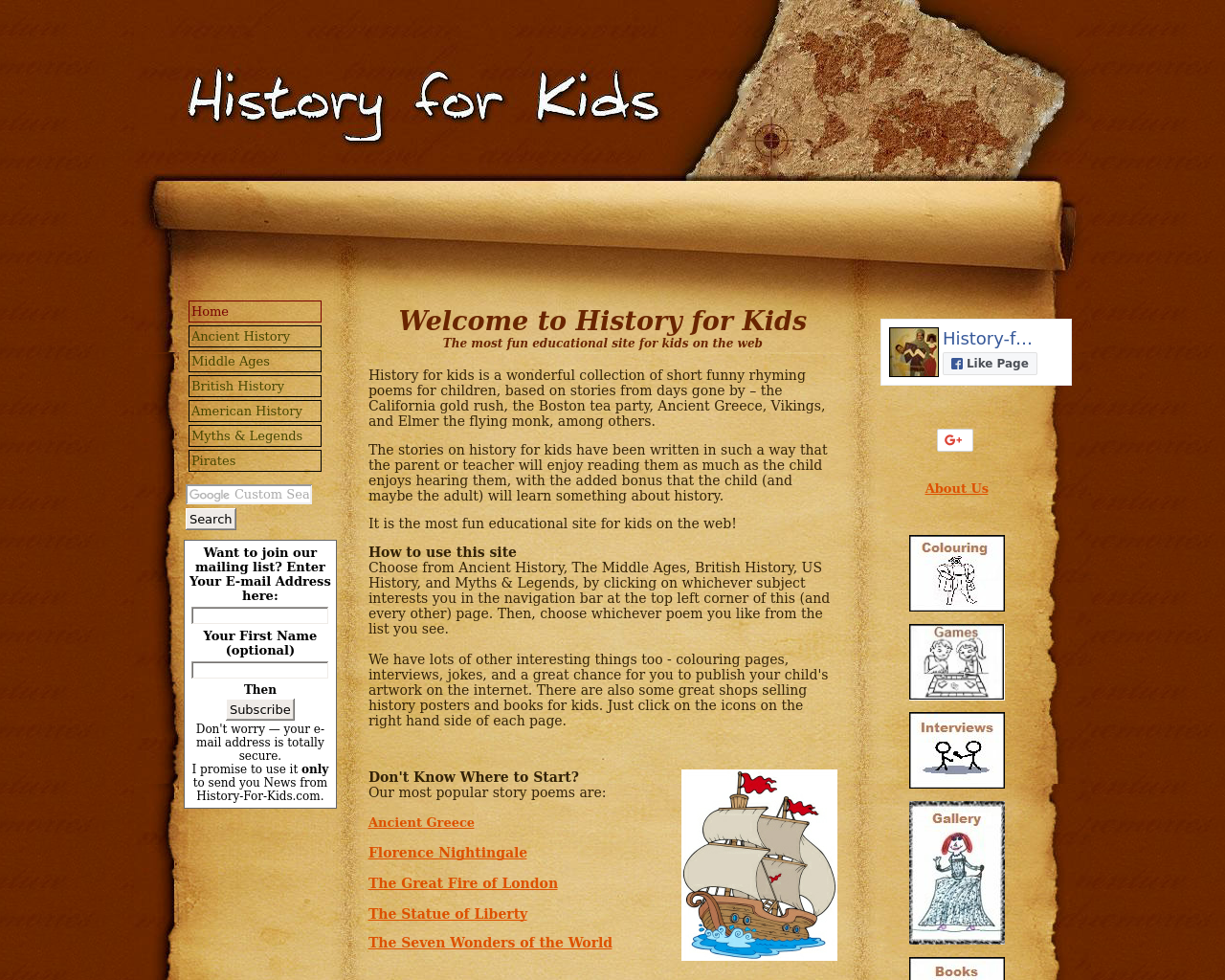 History-for-Kids-Advertising-Reviews-Pricing