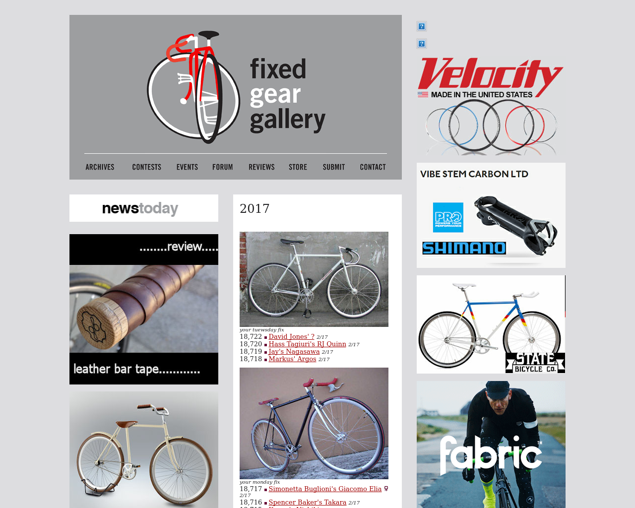 fixed-gear-gallery-Advertising-Reviews-Pricing