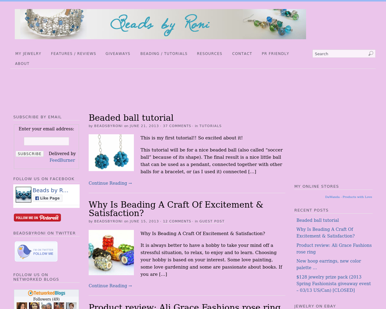 Beads-By-Roni-Advertising-Reviews-Pricing