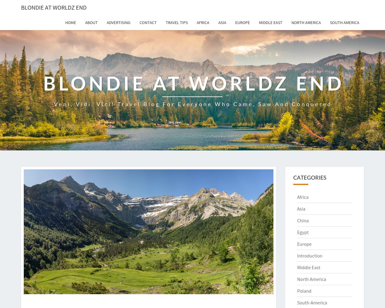 Blondie-at-Worldz-End-Advertising-Reviews-Pricing