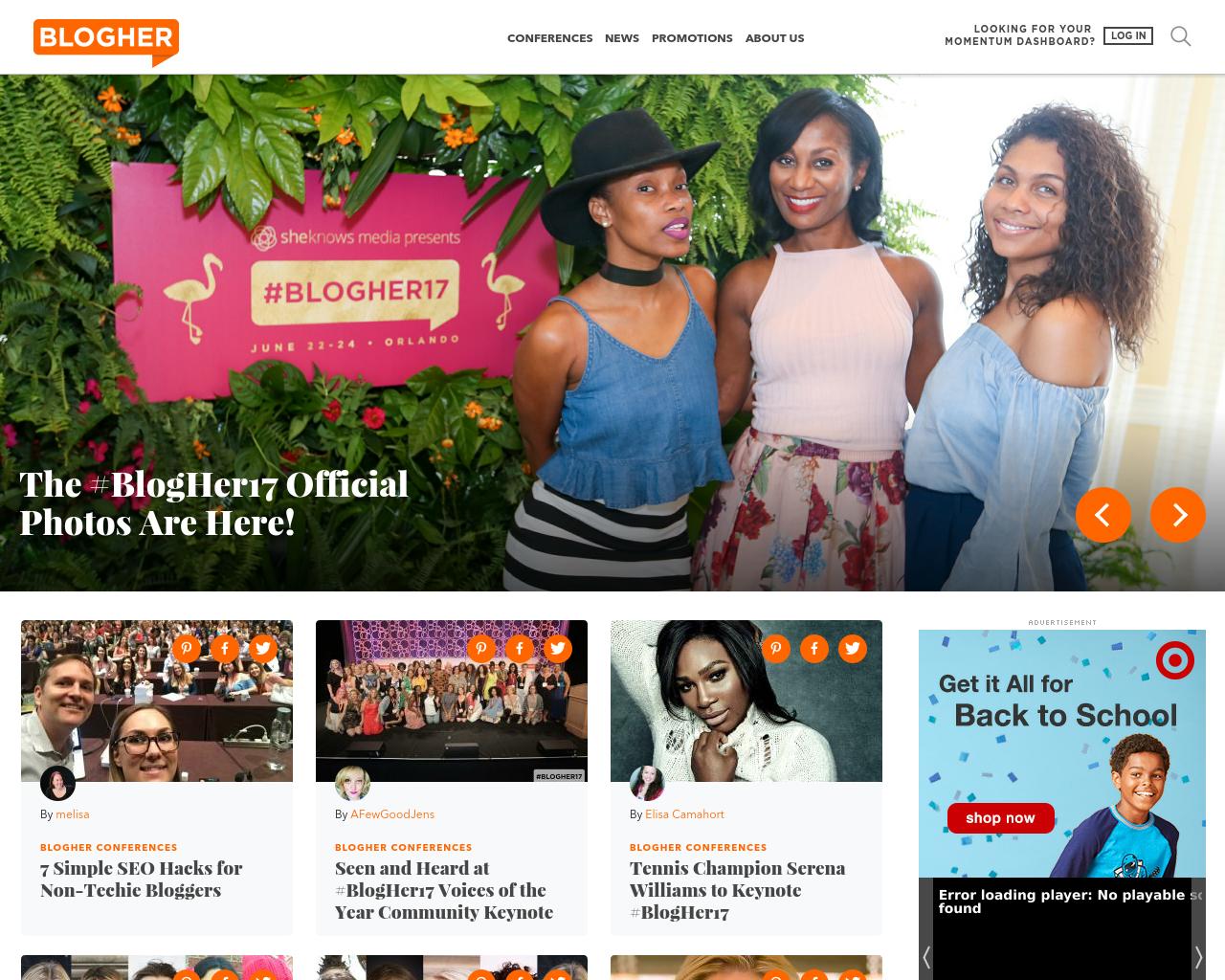 Cutesy-Crafts-Advertising-Reviews-Pricing