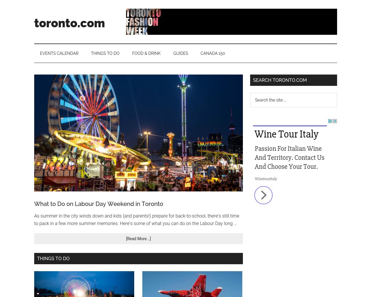 Toronto.com-Advertising-Reviews-Pricing