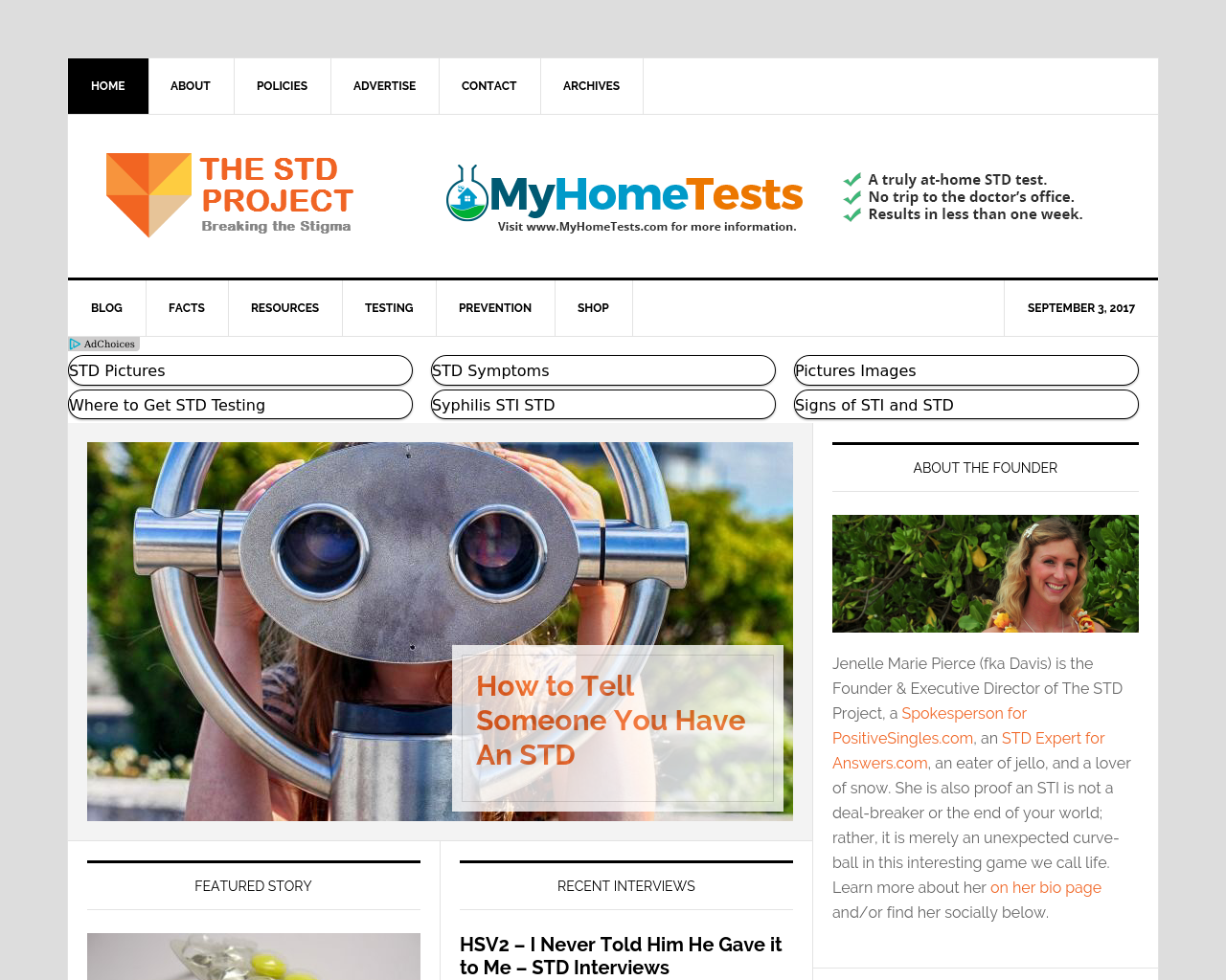 THE-STD-PROJECT-Breaking-the-Stigma-Advertising-Reviews-Pricing