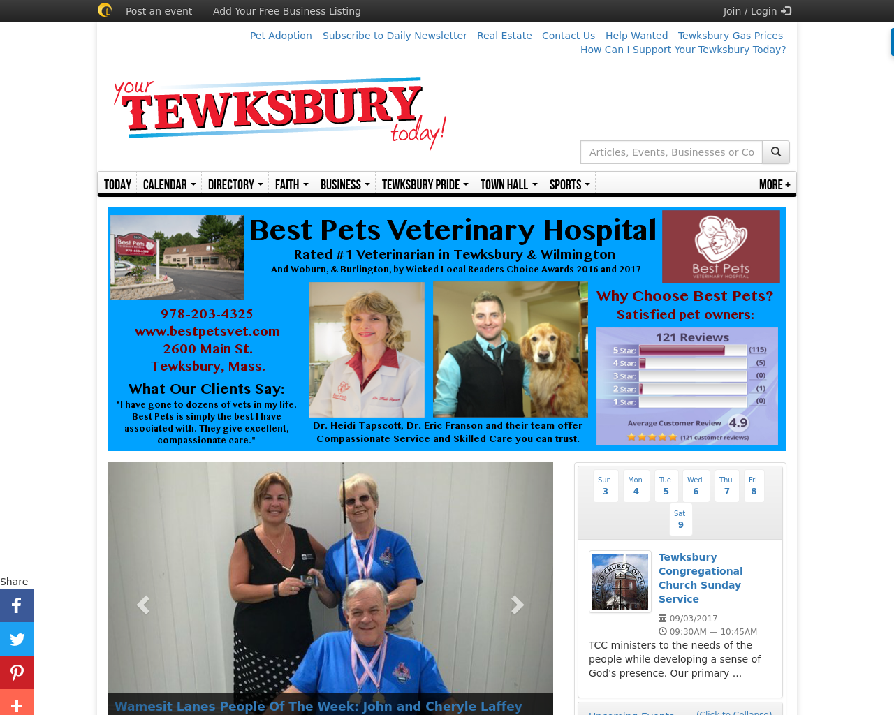 Your-Tewksbury-Today-Advertising-Reviews-Pricing