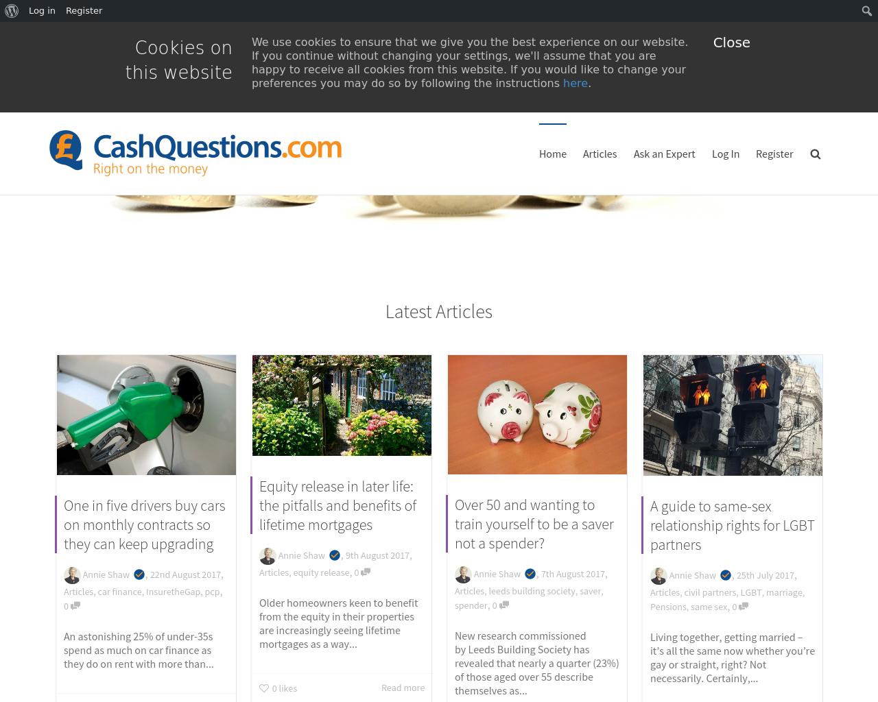 CashQuestions.com-Advertising-Reviews-Pricing