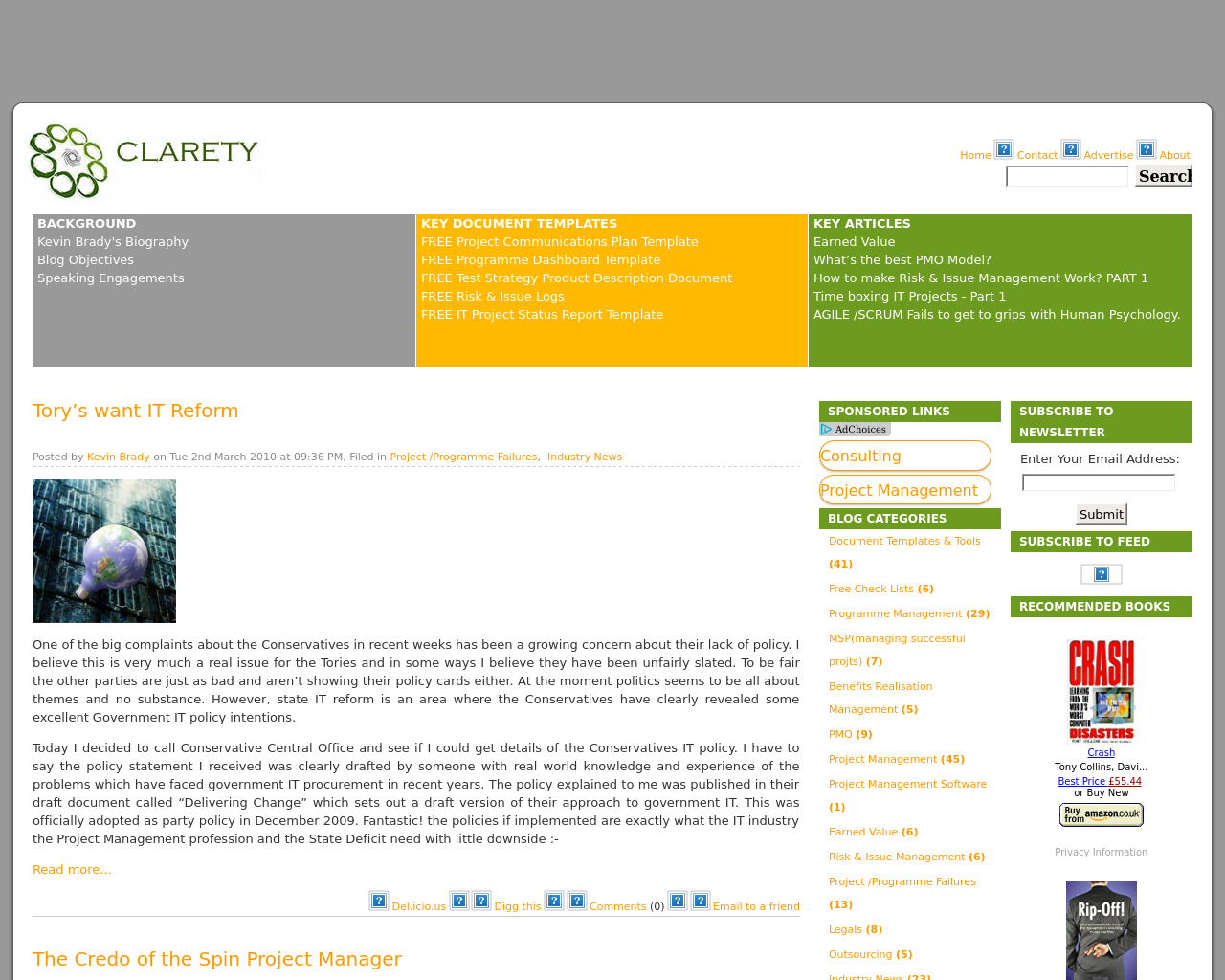 Clarety-Consulting-Advertising-Reviews-Pricing
