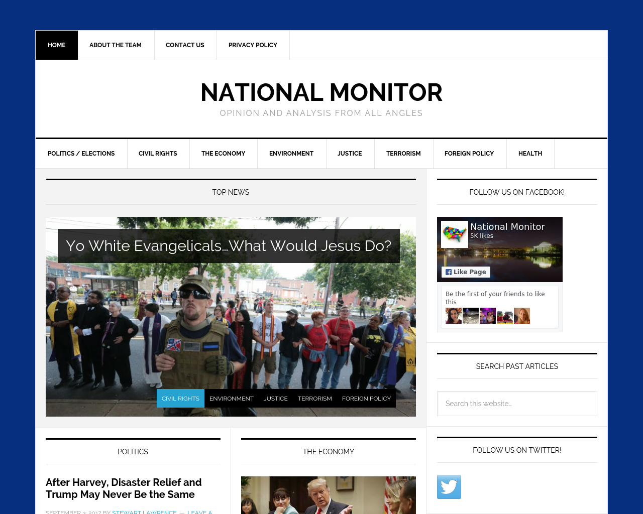 National-Monitor-Advertising-Reviews-Pricing