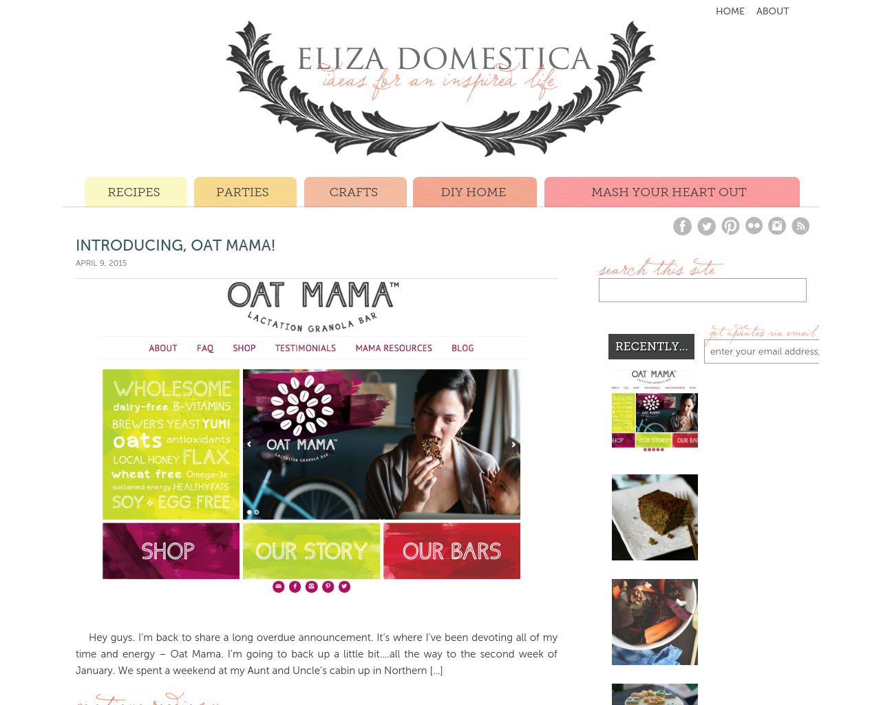 Eliza-Domestica-Advertising-Reviews-Pricing