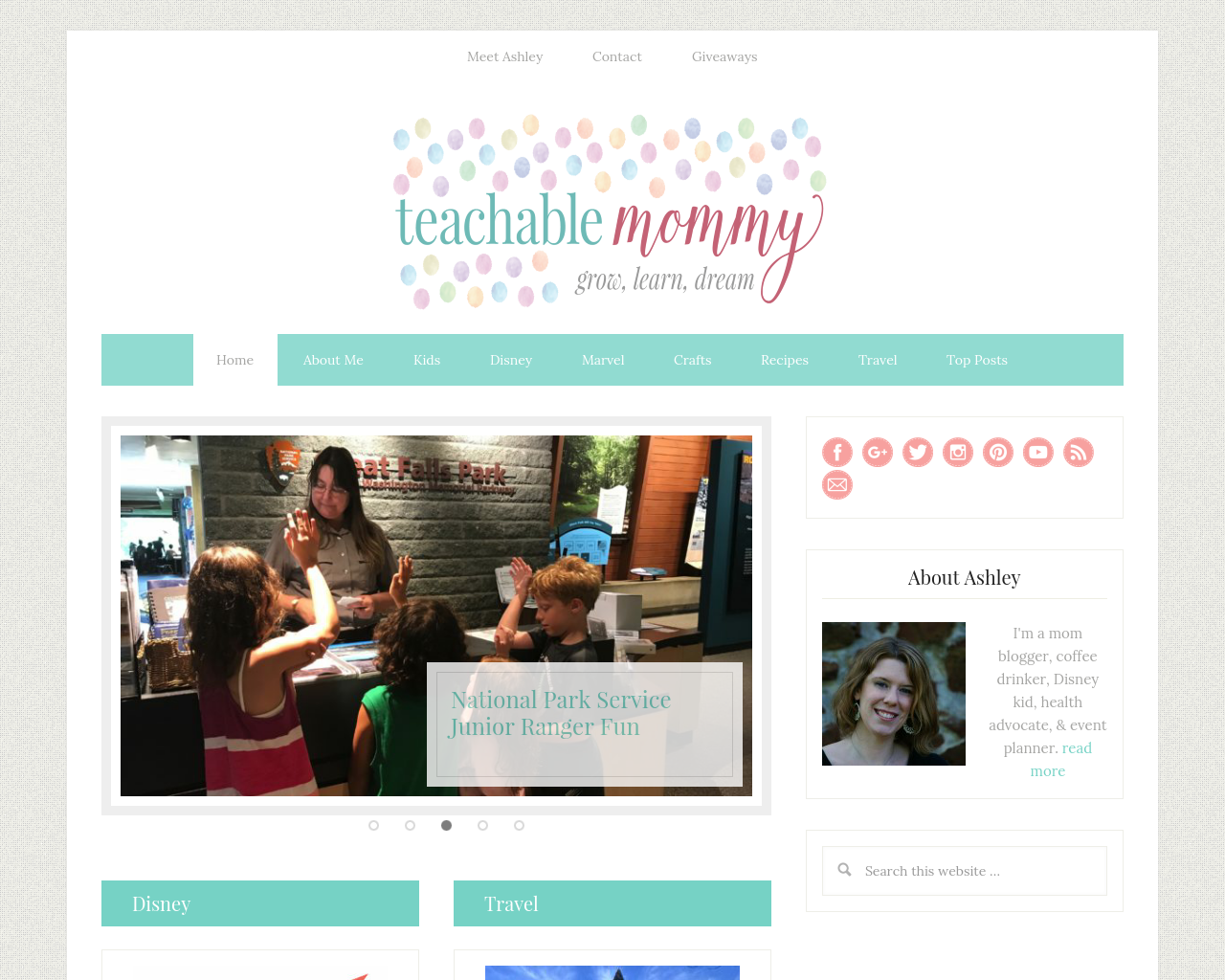 Teachable-Mommy-Advertising-Reviews-Pricing