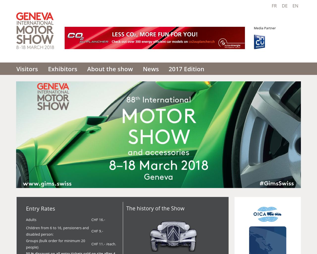 Geneva-International-Motor-Show-Advertising-Reviews-Pricing
