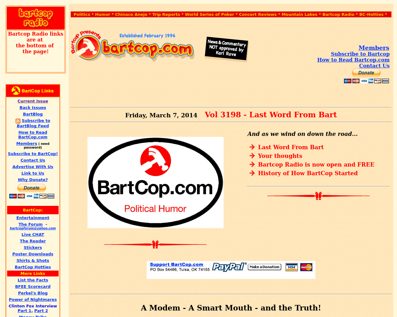 BartCop-Advertising-Reviews-Pricing