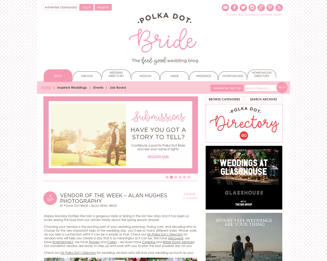 Polka-Dot-Bridge-Advertising-Reviews-Pricing