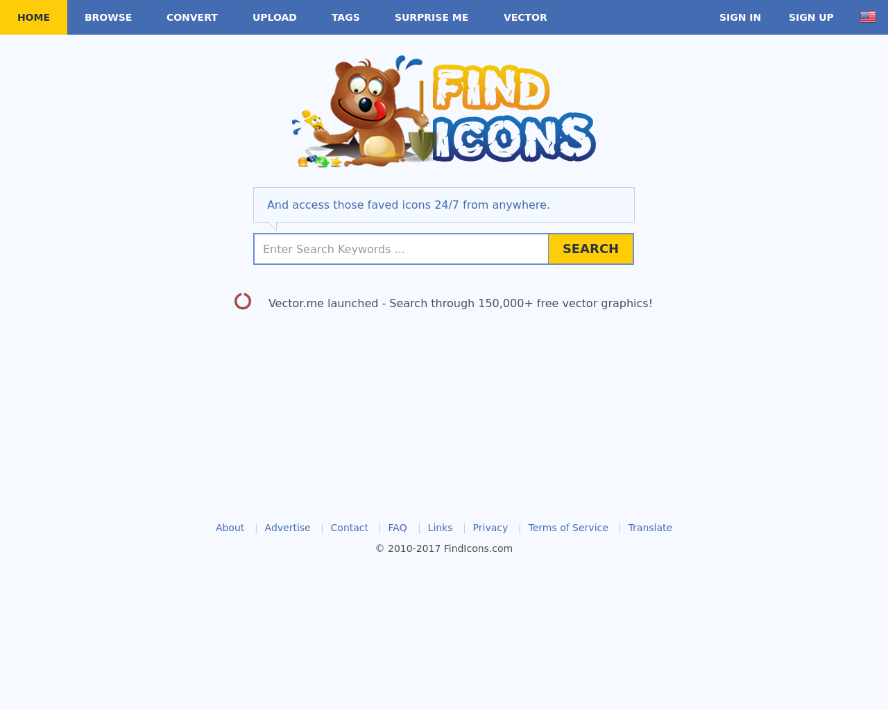 FindIcons-Advertising-Reviews-Pricing