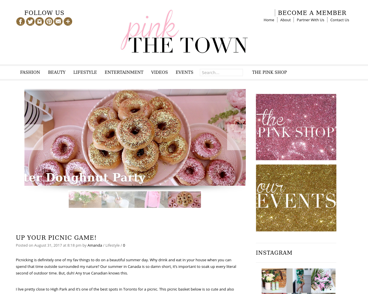Pink-the-Town-Advertising-Reviews-Pricing