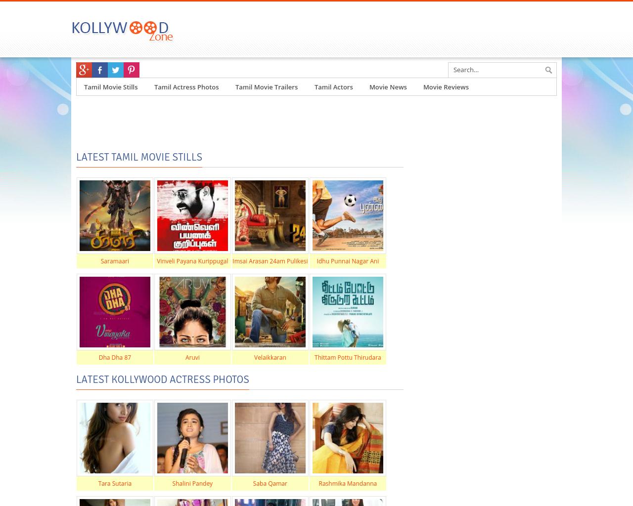 Kollywood-Zone-Advertising-Reviews-Pricing