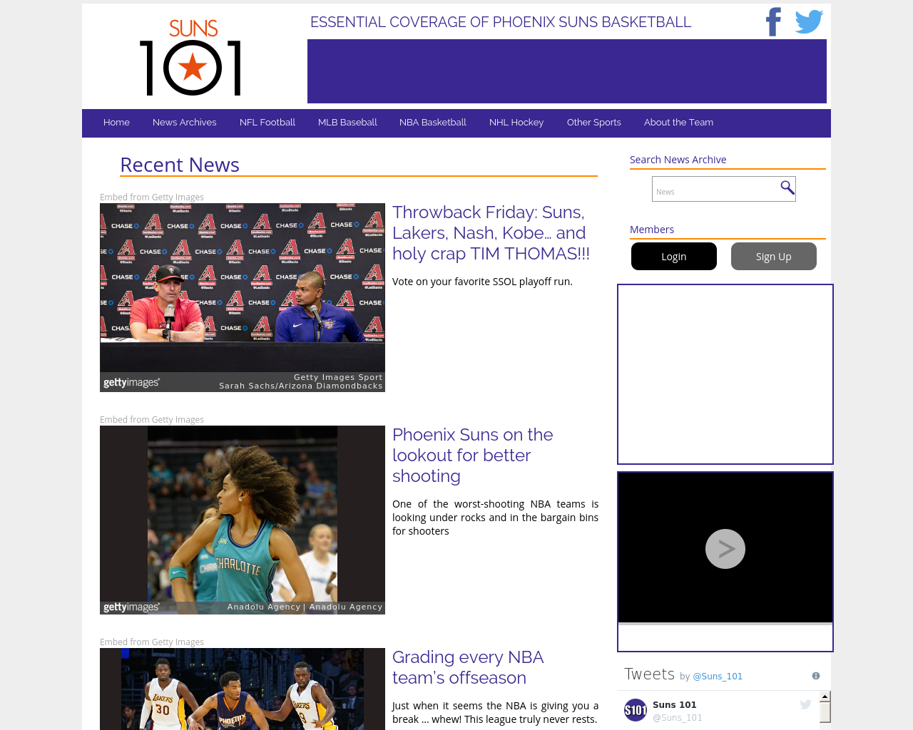 SUNS-101-Advertising-Reviews-Pricing