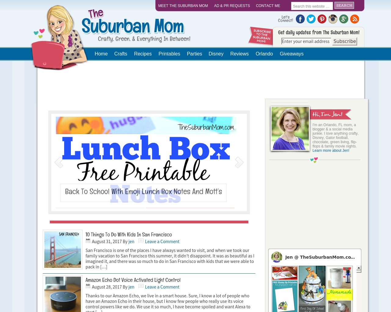 The-Suburban-Mom-Advertising-Reviews-Pricing