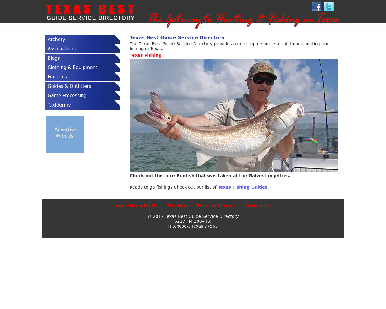 Texas-Best-Guide-Advertising-Reviews-Pricing