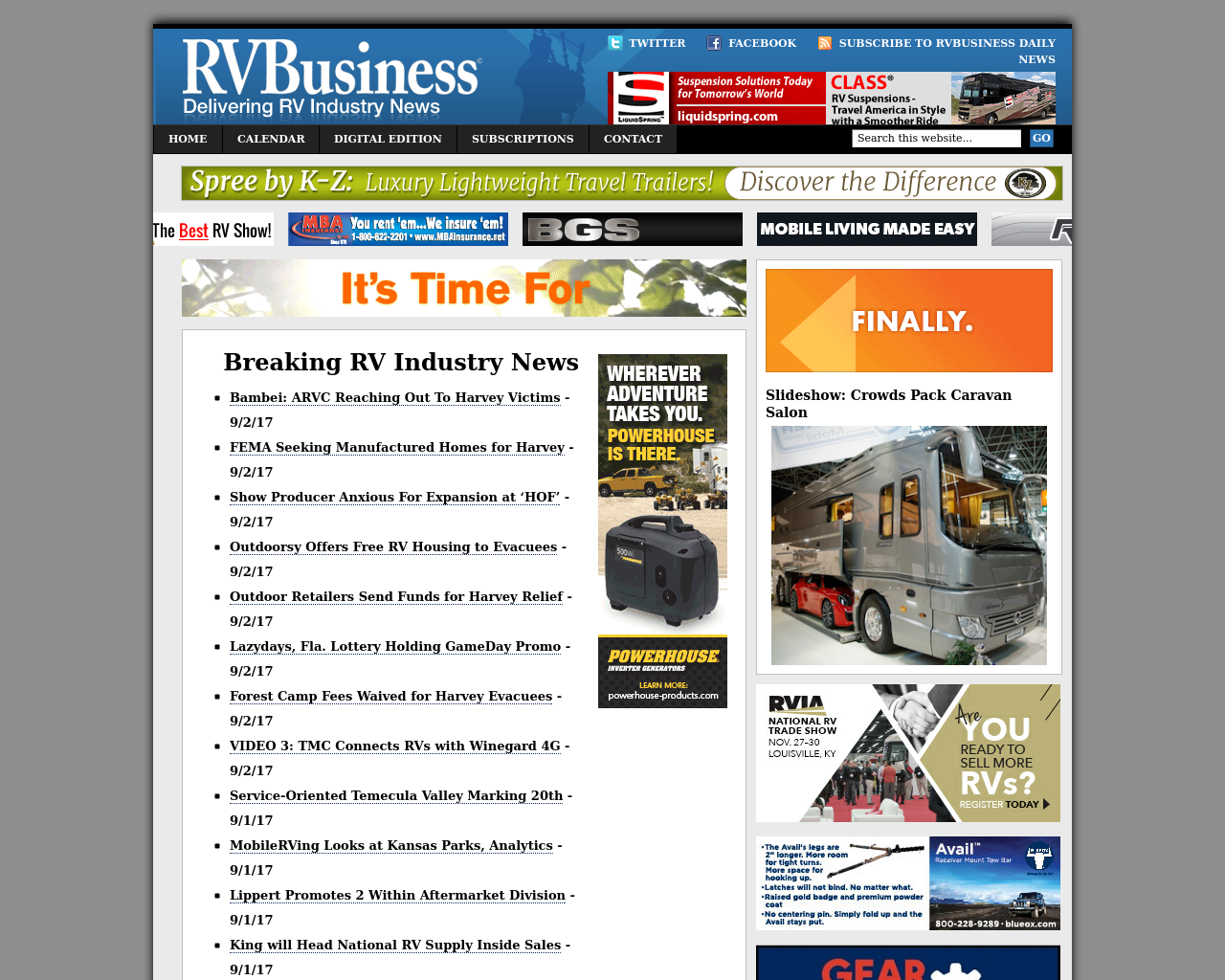 RVBusiness-Advertising-Reviews-Pricing