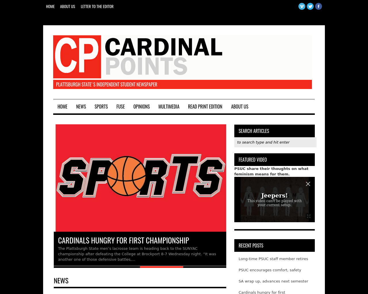 Cardinal-Points-Advertising-Reviews-Pricing