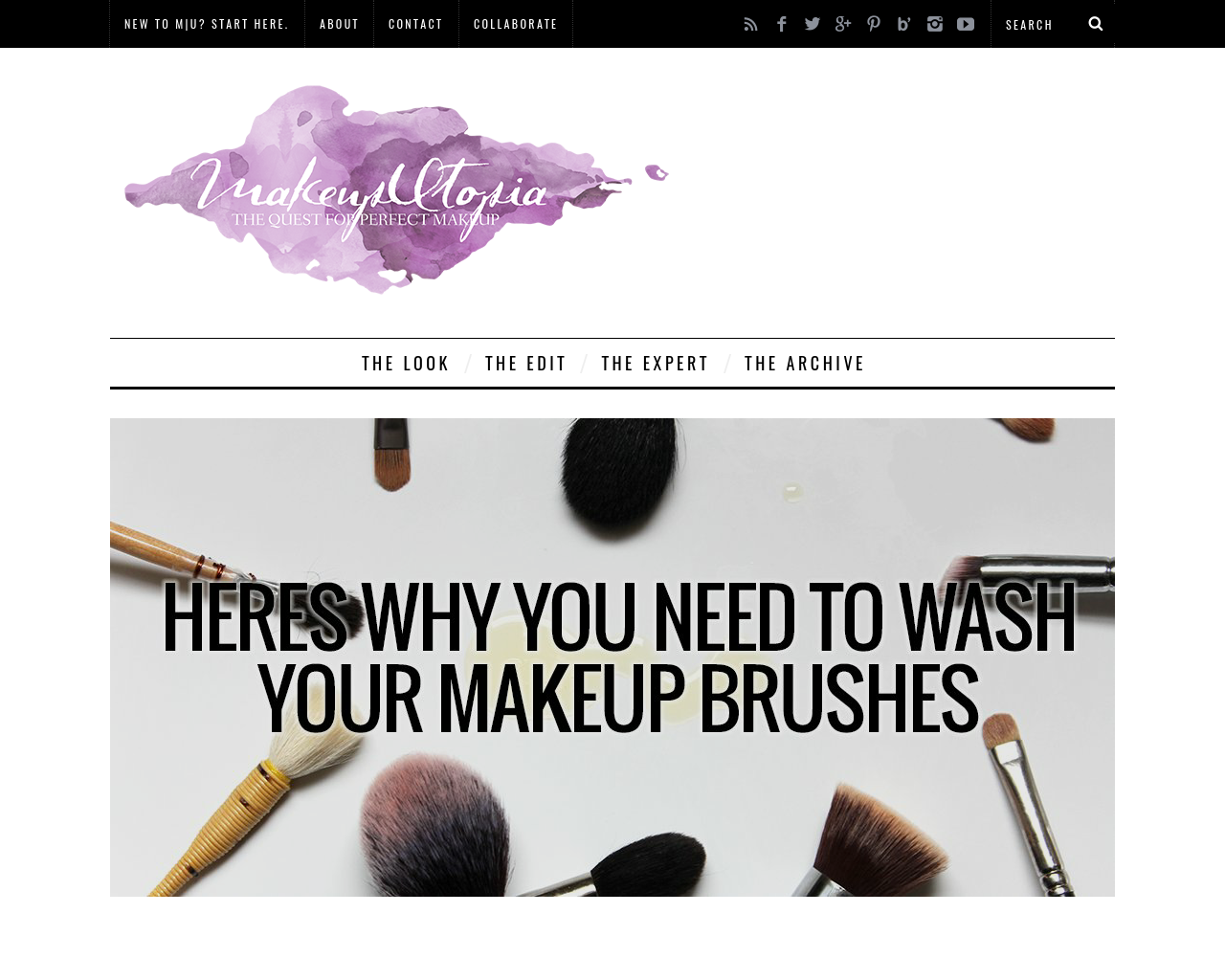 Makeup-Utopia-Advertising-Reviews-Pricing