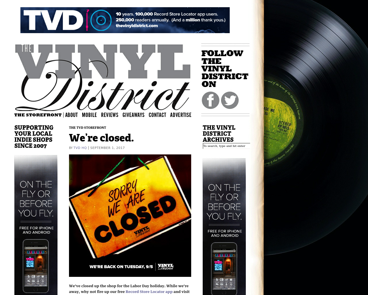 The-Vinyl-District-Advertising-Reviews-Pricing