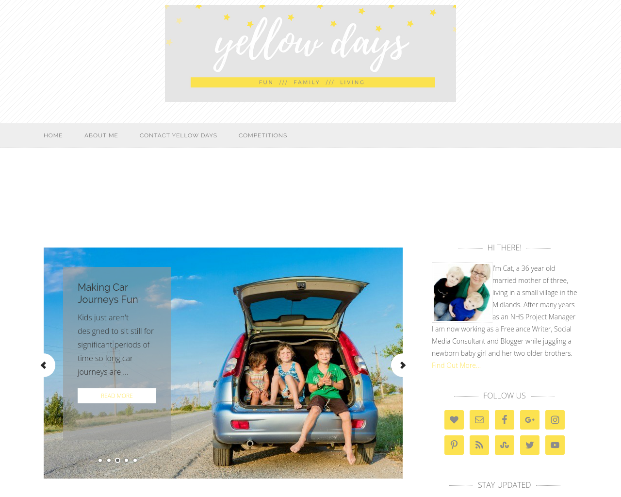 Yellowdays-Advertising-Reviews-Pricing